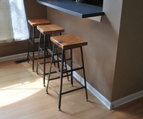 bar stools in chicago chicago barstool modern bar stools and counter stools
