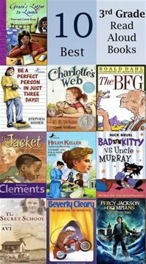 libro target grade 9 reading favorite chapter books series libro para ni 241 os libros y para ni 241 os