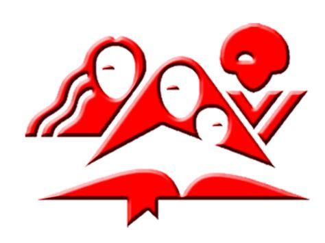 ministerio de la mujer adventista logo manual de ministerios de la mujer pdf y online