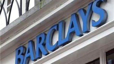 barclays salerno barclays lascia il mercato creditizio italiano repubblica it
