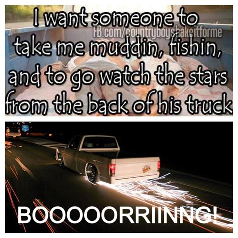Mini Truck Meme - lowered truck meme www imgkid com the image kid has it