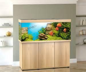 juwel aquarium schrank juwel 450 led komplett aquarium ohne schrank bei zooroyal