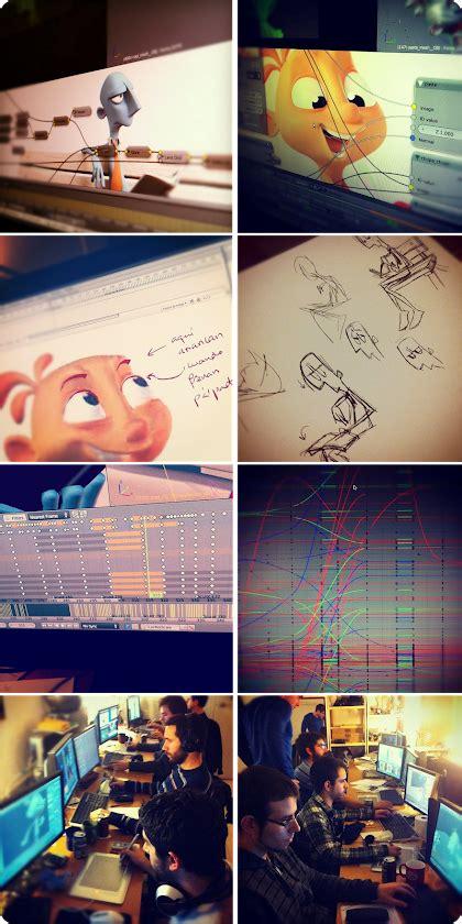 tutorial blender 3d membuat karakter video seorang belnder artist membuat karakter tutorial