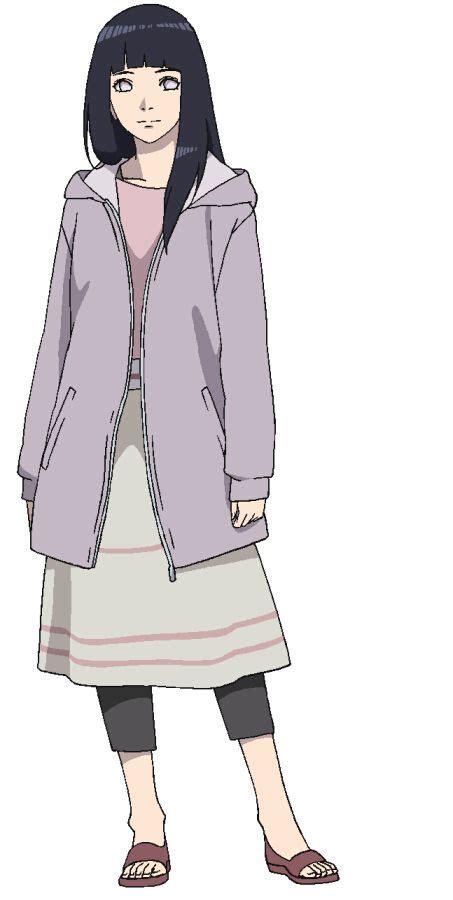 Jaket Kurama Mode Chidoriheartless menjadi kenyataan akhirnya berumah tangga