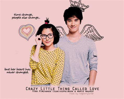 kisah nyata film crazy little thing called love 15 film yang menghangatkan hati dan wajib kamu saksikan