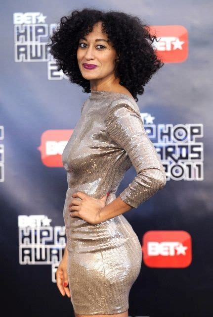 by ken levine diana ross as hot lips tracee ellis ross tracee ellis ross pinterest posts