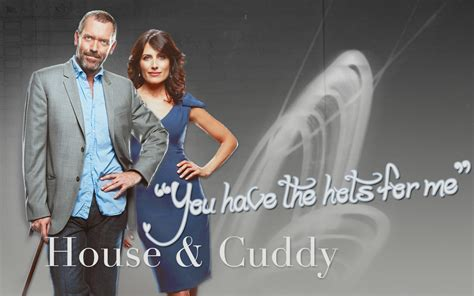Season 6 House by House Md Season 6 House M D Wallpaper 7821668 Fanpop