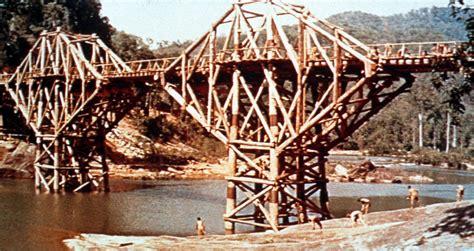 filme stream seiten the bridge on the river kwai the bridge on the river kwai 1957 theaterbyte