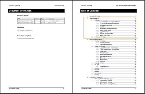 heuristic evaluation template heuristic evaluation template novasatfm tk