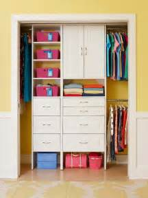 Bedroom on storage ideas for small bedrooms with no closet no closet