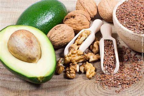 healthy fats mercola for fuel by dr joseph mercola