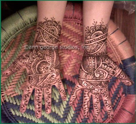 henna tattoo artists in jacksonville fl henna artist jacksonville fl makedes