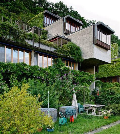 terrasse anbauen 24 best images about terrace buildings on big