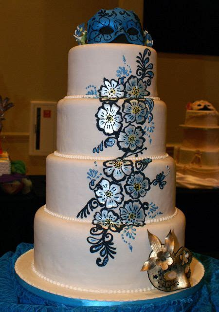 47 best images about competition cakes on the