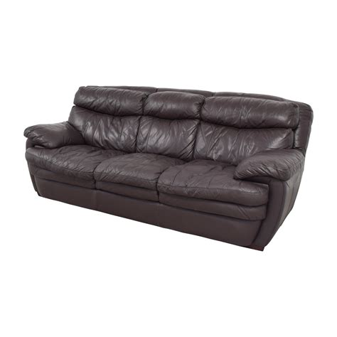 bobs furniture sofa sale 90 bob s furniture bob s furniture three cushion