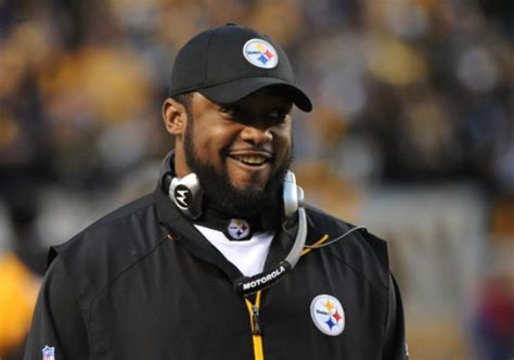 pittsburgh steelers coach salary in pictures the highest paid coaches in sports