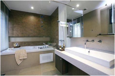 local bathroom contractors the home improvement that wins customers saa wrestling