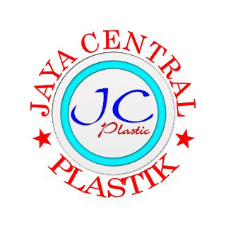 Harga Pipet Pop jaya central plastik
