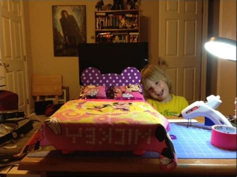bed spreads for girls 17 best images about american girl doll on pinterest