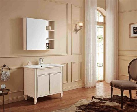 in wall china cabinet wall mounted mirror cabinet aluminum mirror cabinet and