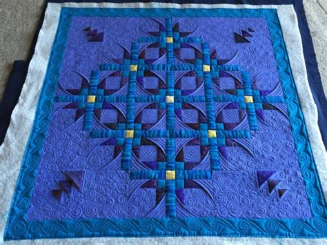 quilt pattern mexican star mexican stars kelly cline quilting