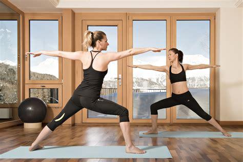 soggiorno centro benessere soggiorno benessere di lusso 3 soluzioni per la primavera
