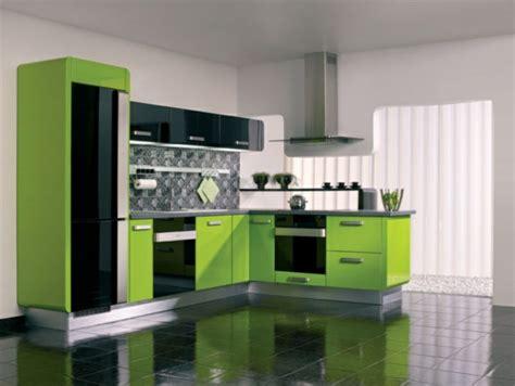 besta grün yarial ikea ulm wohnwand interessante ideen f 252 r