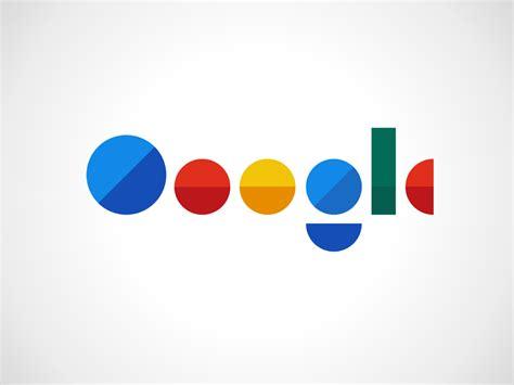 design week google logo google logo variations materialup