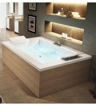 vasca idromassaggio outlet divina c vasca da bagno novellini outletpiastrelle it