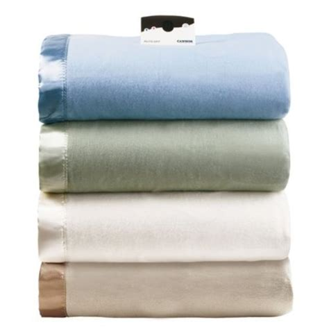 Where To Buy A Heat L by Compare Prices Cannon Heated Blanket Size Linen Color