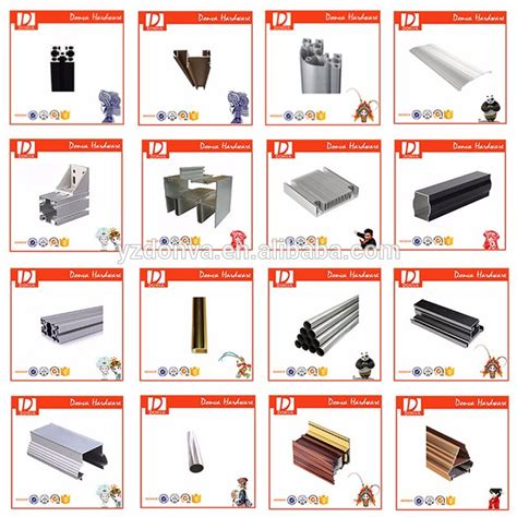 Metal Awning Parts aluminum awning parts pergola aluminum buy aluminum
