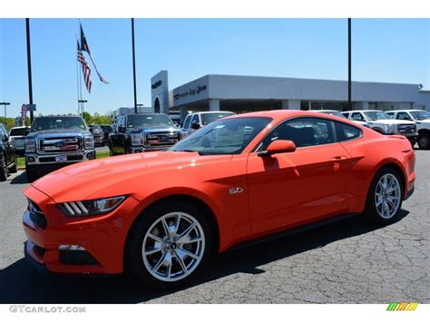 2015 mustang gt colors 2015 mustang colors related keywords suggestions 2015