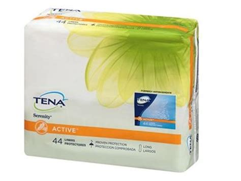 Www Krogerfeedback Com Monthly Sweepstakes - free trial kit from tena cares for you and your loved ones