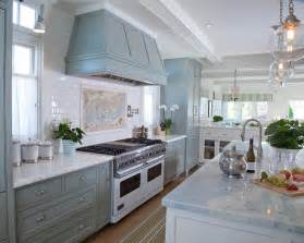 extensive house renovation wanted one magazine