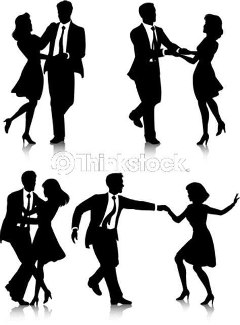 swing dance terms swing dance clipart clipart panda free clipart images