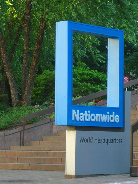 nationwide insurance nationwide insurance company wikiwand