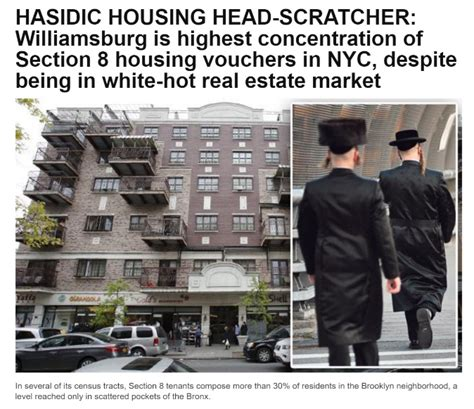 section 8 voucher nyc ny media profiles section 8 housing program in the