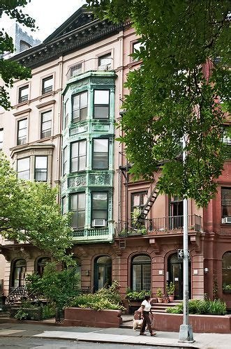glory home design brooklyn ny 258 best brooklyn brownstone images on pinterest