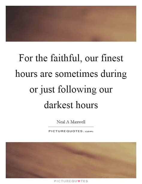 darkest hour definition darkest hour quotes sayings darkest hour picture quotes