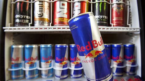 energy drink regulations bull page 3 bevwire