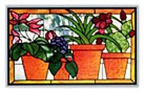 Shirley Kyles Also Search For Carolyn Kyle Pattern Stained Glass