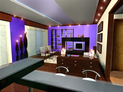 online home design jobs online design jobs from home interior decorating work