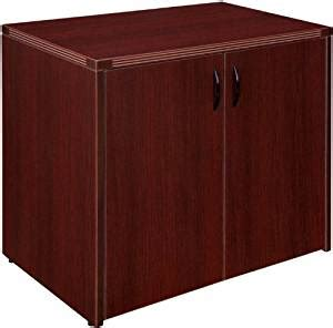office supply storage cabinet storage cabinet by dmi office furniture