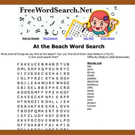 printable word search expert free word search puzzles