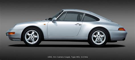 porsche 911 carrera type 993 service manual european car magazine porsche 911 type 993 1993 1998