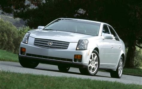 best auto repair manual 2003 cadillac cts navigation system maintenance schedule for 2003 cadillac cts openbay