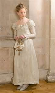 Kitchen Tea Games Ideas andrea galer created the costume for the jane austen
