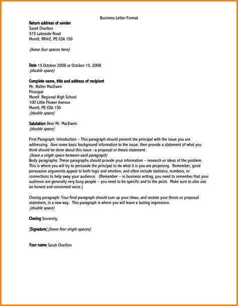 business letter format address date how to address a business letter bbq grill recipes