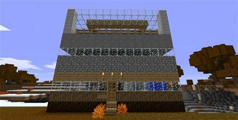 how to build the best house in minecraft how to create beautiful aesthetic houses in minecraft part 1 171 minecraft