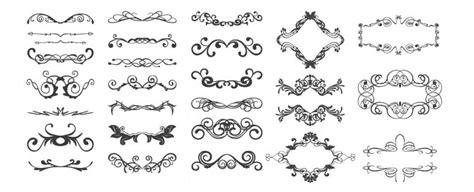 Wedding Font Gimp ウェディングアイテム作りに使えるフォント 飾り枠 テクスチャなどオススメのフリー素材 ウェディングプランナー